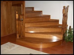 ahsap-merdiven6