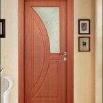 Şık-İç-Mekan-Kapı-Modelleri