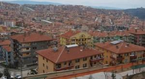 Ankara_Mamak_Belediyesi_900_bin_liraya_5_daire_satiyor_50127_cbd2a