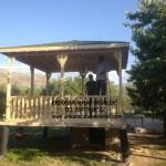 erdoğan ahşap ürünleri 4x4 ahşap kamelya yer yahyalı  ilçesi kayseri (19)