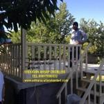 erdoğan ahşap ürünleri 4x4 ahşap kamelya yer yahyalı  ilçesi kayseri (7)