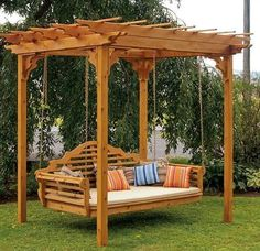 06d669fa3aec4abcb5c14bbd5aca86cb--pergola-swing-contemporary-living-rooms